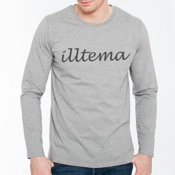 Custom Longsleeve T-Shirts