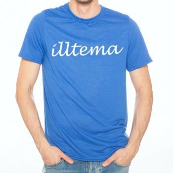 Custom Regular T-Shirts